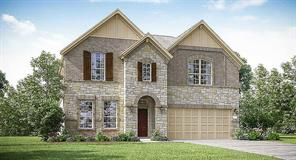 Houston Home at 23339 Peareson Bend Lane Richmond , TX , 77469 For Sale