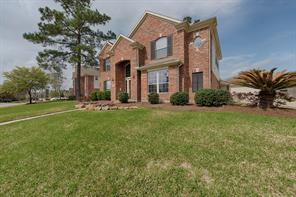 Houston Home at 24831 Corbin Gate Drive Spring , TX , 77389-4036 For Sale