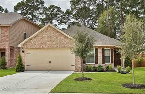 Houston Home at 543 Oporto Path Crosby , TX , 77532 For Sale