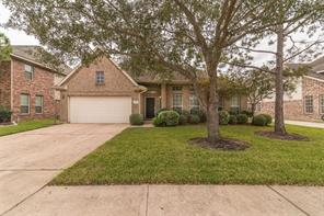 Houston Home at 2313 Palm Circle Seabrook , TX , 77586-1677 For Sale