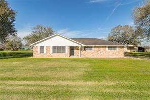 9015 Antonia, Needville TX 77461