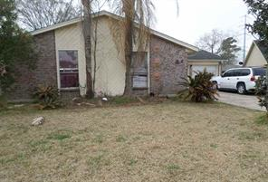 11626 Borderwood, Houston, TX, 77013