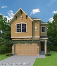 Houston Home at 1711 Waterbury Way Houston , TX , 77055 For Sale