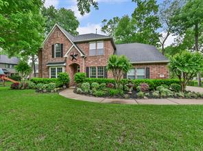 Houston Home at 4903 E Oxbow Circle Fulshear , TX , 77441-4476 For Sale