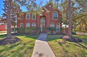 2635 havencrest drive, pearland, TX 77584