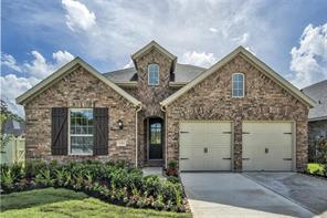 Houston Home at 1203 Night Owl Conroe , TX , 77385 For Sale