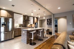 Houston Home at 3442 Arbor Street Houston , TX , 77004-6303 For Sale