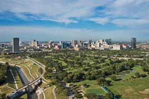 Houston Home at 5925 Almeda Road 12618 Houston , TX , 77004-7697 For Sale