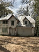 20548 mcgager drive, new caney, TX 77357