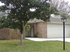 3327 Valley Gardens, Kingwood, TX, 77345