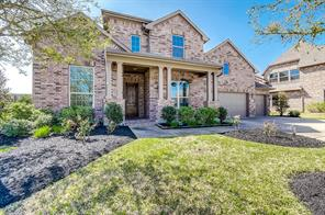 20507 crownstone drive, richmond, TX 77406