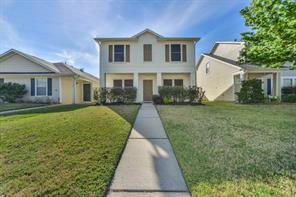 Houston Home at 18627 Atasca Oaks Drive Humble , TX , 77346-1453 For Sale
