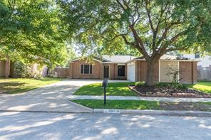 Houston Home at 28718 Stapleford Street Spring , TX , 77386-5457 For Sale
