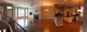Houston Home at 603 Roy St Houston , TX , 77007 For Sale