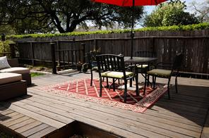 Houston Home at 11806 Southlake Drive Houston , TX , 77077-6510 For Sale