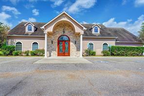 17011 steinhagen road, cypress, TX 77429