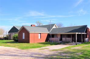 1201 bob smith road, baytown, TX 77521
