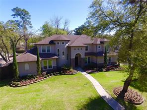 Houston Home at 13015 Queensbury Lane Houston , TX , 77079-3705 For Sale