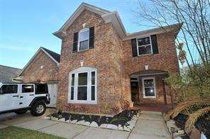 Houston Home at 2226 Village Dale Avenue Houston , TX , 77059-3590 For Sale