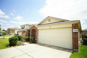 Houston Home at 21319 Beacon Springs Lane Katy , TX , 77449-5356 For Sale