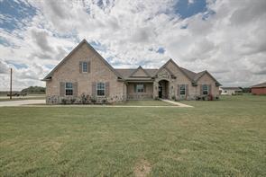 7722 pebble hill lane, rosharon, TX 77583