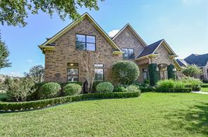 Houston Home at 32619 Whitburn Trl Fulshear , TX , 77441-4259 For Sale
