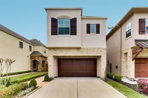 Houston Home at 7809 Janak Drive Houston , TX , 77055-3614 For Sale