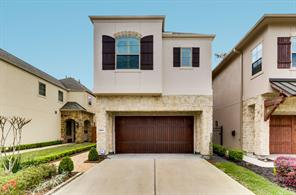 Houston Home at 7809 Janak Drive Houston , TX , 77055-3614 For Sale