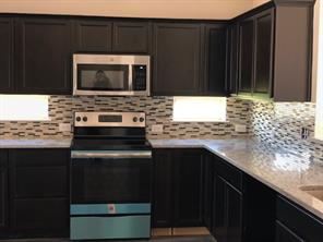 Houston Home at 309 Brocks Court Montgomery , TX , 77356 For Sale