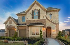 Houston Home at 1500 Frost Creek Lane Friendswood , TX , 77546 For Sale