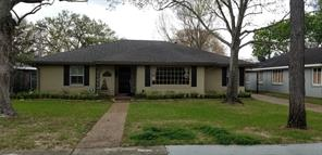 Houston Home at 4023 Grennoch Lane Houston , TX , 77025-2301 For Sale