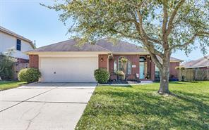 1107 breckenridge cove lane, league city, TX 77573