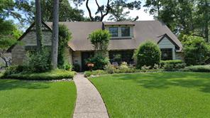 Houston Home at 14235 Kellywood Lane Houston , TX , 77079-7432 For Sale