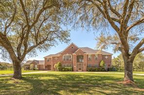 8102 cicada drive, missouri city, TX 77459