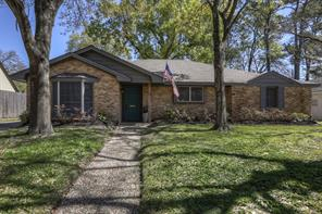 4918 dunsmere street, houston, TX 77018