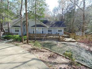 Houston Home at 157 S Dove Livingston , TX , 77351 For Sale
