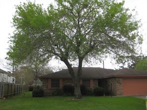 7306 Willow Oak, Baytown, TX, 77521