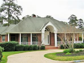 Houston Home at 24622 Creekview Drive Spring , TX , 77389-4906 For Sale