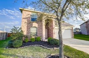 Houston Home at 6155 Norwood Meadows Lane Katy , TX , 77494-6715 For Sale