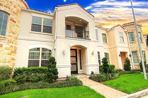Houston Home at 13421 Preston Cliff Court Houston , TX , 77077-1483 For Sale