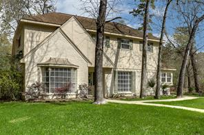 Houston Home at 2039 Willow Point Drive Kingwood , TX , 77339-2371 For Sale