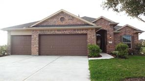 Houston Home at 3907 Addison Ranch Lane Fulshear , TX , 77441-1533 For Sale