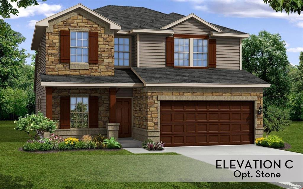 5 bedroom homes for sale in rosharon tx mason luxury homes - 5 bedroom homes for sale in texas ...