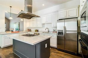 Houston Home at 700 20th Street Houston , TX , 77008-4429 For Sale