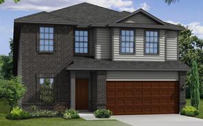 Houston Home at 10202 Humphreys Green Rosharon , TX , 77583 For Sale