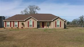 6721 fm 1299, wharton, TX 77488