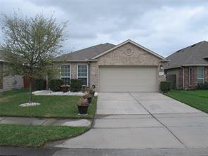 1523 stillstone drive, houston, TX 77073