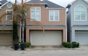 10358 panther point drive, houston, TX 77099