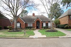 7439 river garden drive, houston, TX 77095