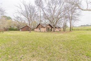 Houston Home at 22630 Mossy Oaks Road Spring , TX , 77389-4122 For Sale